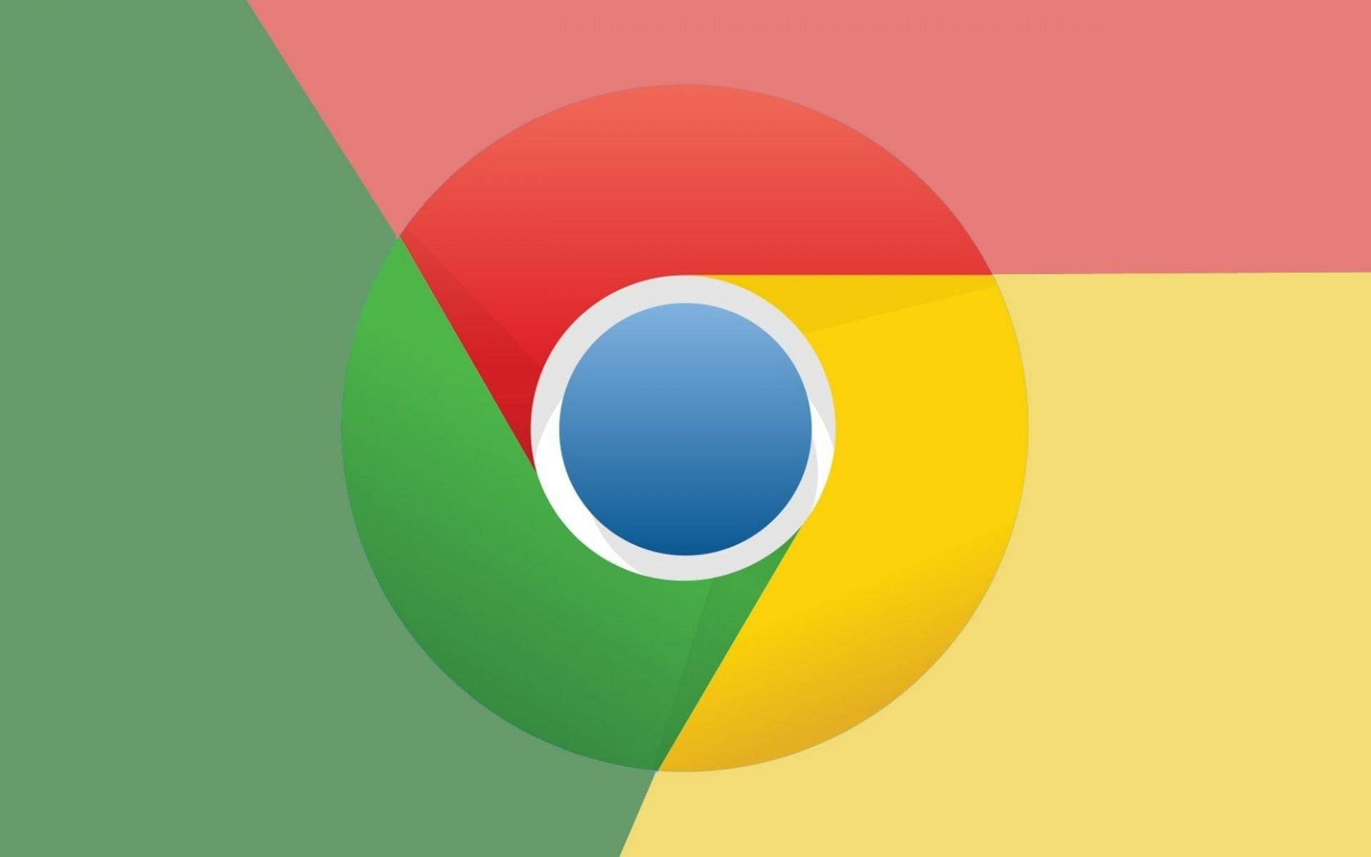 Google Chrome sarà più veloce grazie a una feature di Microsoft