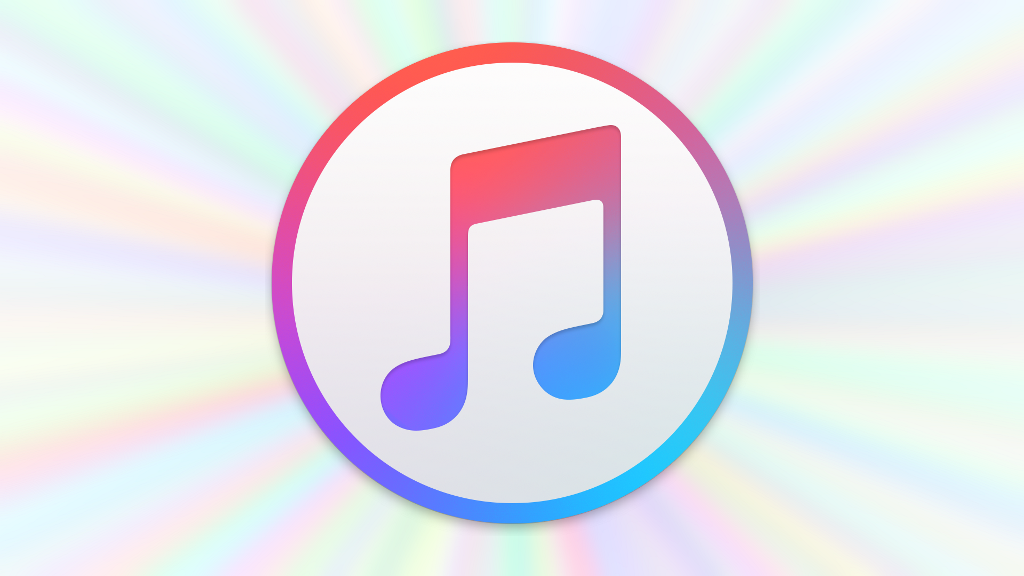 "iTunes: Apple trascinata in causa per l'uso del termine ""compra"""