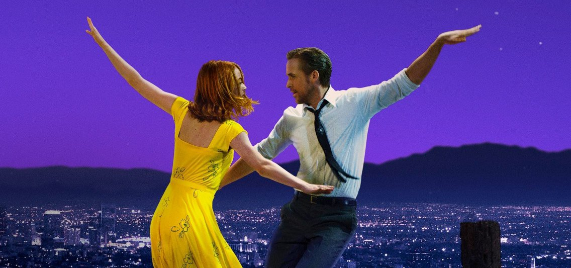 Due nuove featurette per La La Land