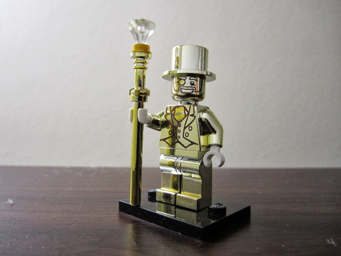 lego-mr-gold-19