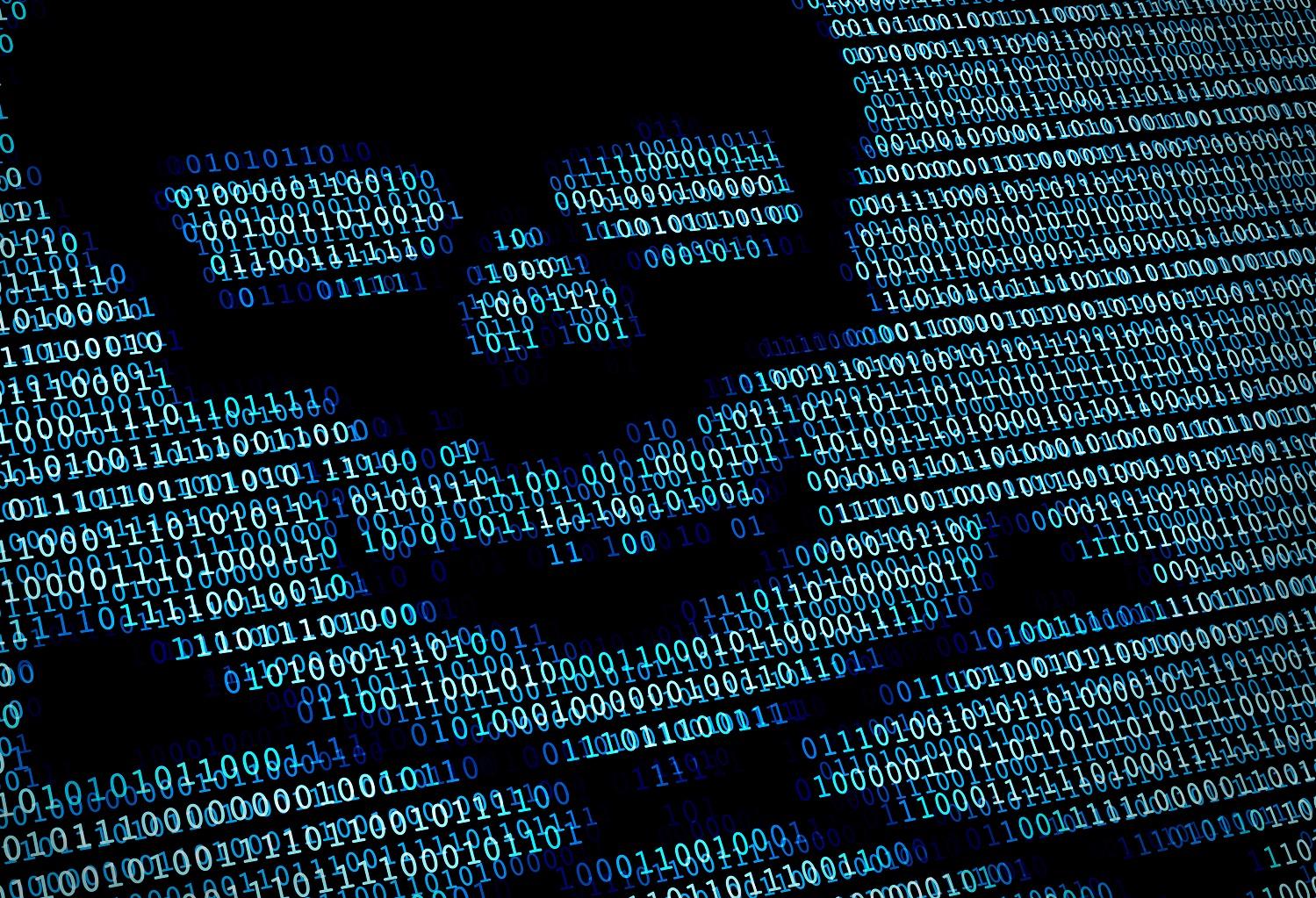 40 mila Mac infettati da un malware misterioso: non si capisce il suo obiettivo