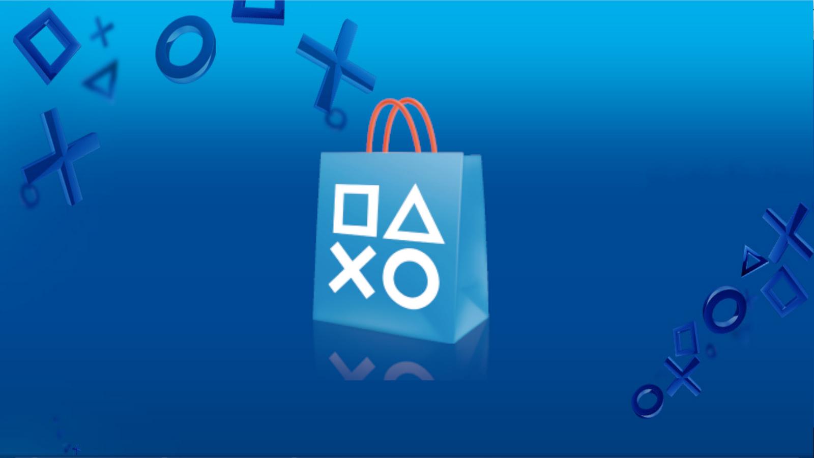 Sony fa un dietrofront sul PlayStation Store di PS3 e Vita