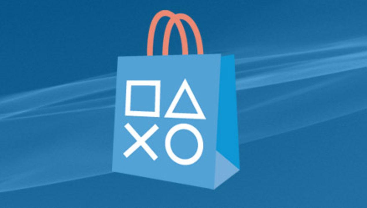 PlayStation Store, offerte di luglio: nuovi sconti sui giochi PS4