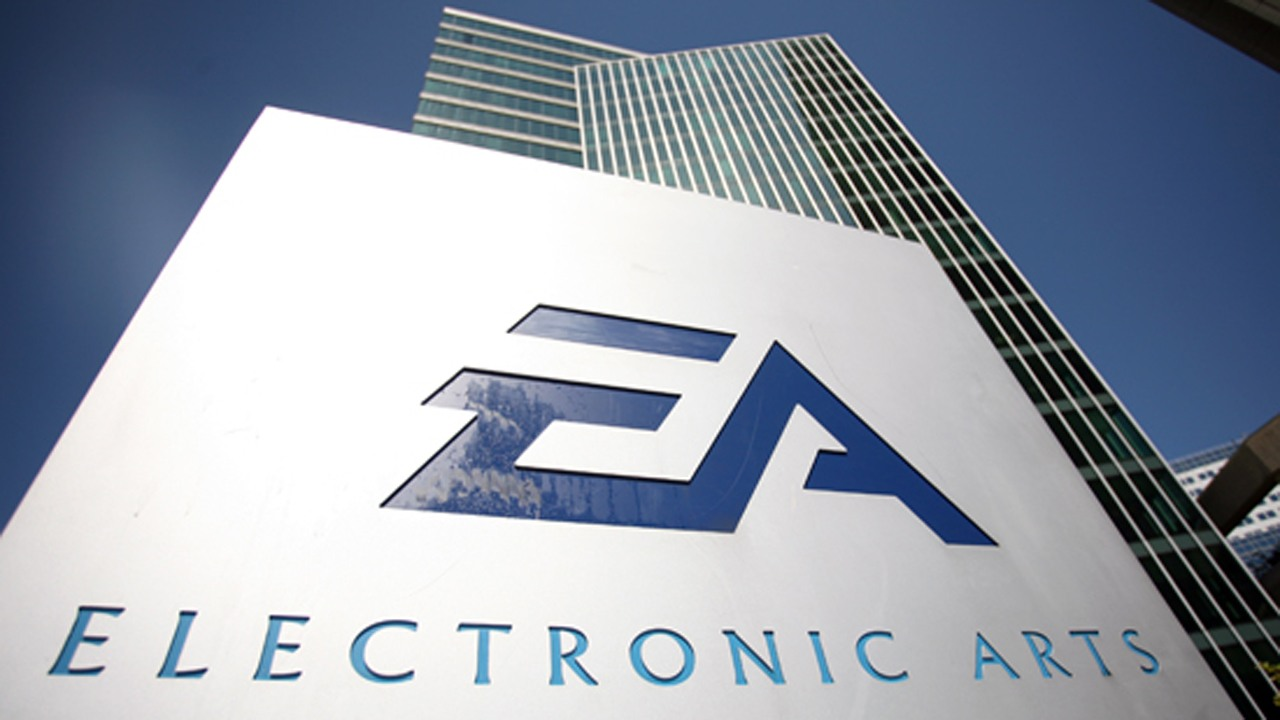 Electronic Arts, le date della conferenza EA Play
