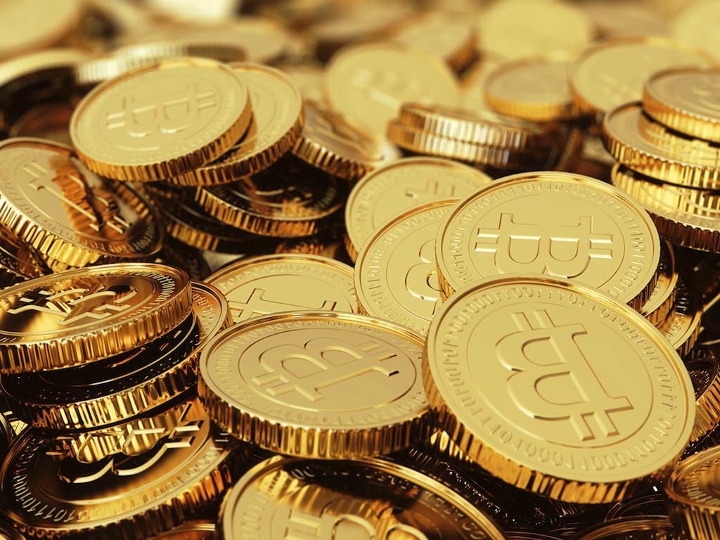 Jack Dorsey e Jay Z uniscono le forze per sostenere il Bitcoin