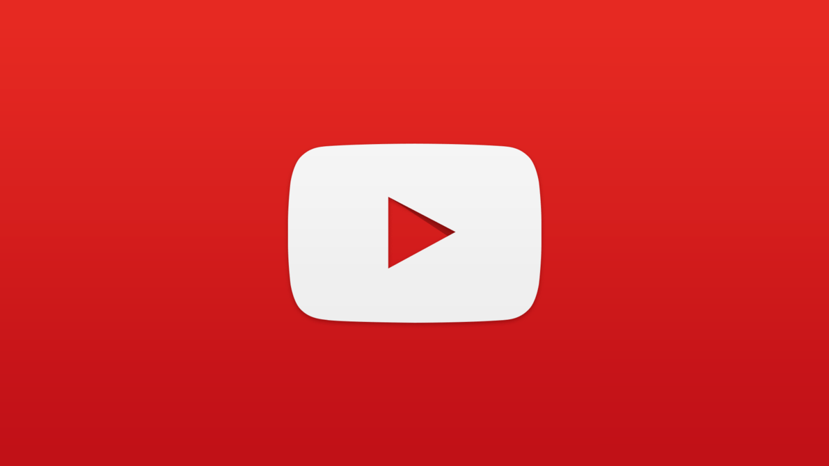 Youtube Red in arrivo in Europa?