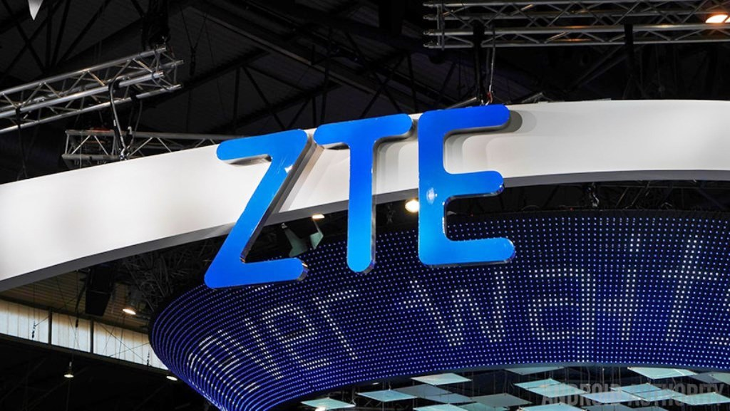 ZTE Hawkeye, rivelate le specifiche tecniche