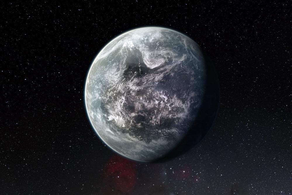 Annuncio shock della Nasa: identificati sette pianeti molto simili alla Terra