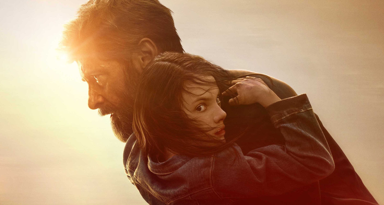 Logan - The Wolverine: la feroce e toccante parola fine