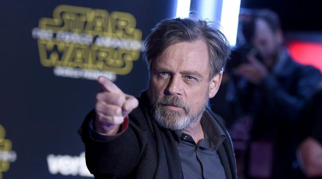 Spider-Man: Homecoming, Mark Hamill voleva interpretare Vulture!