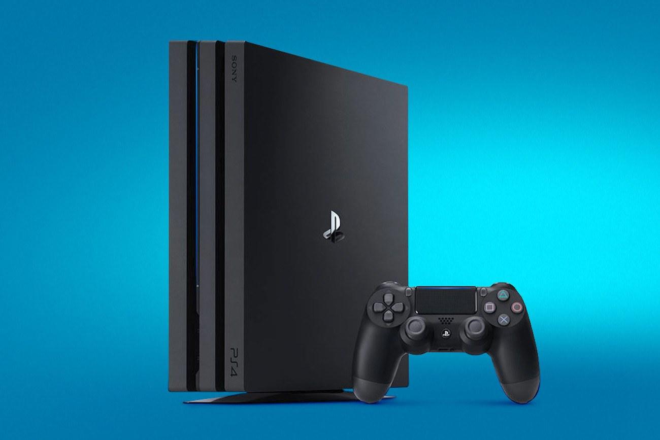 Tiktoker deride live la sanità pubblica, madre gli sequestra la PlayStation