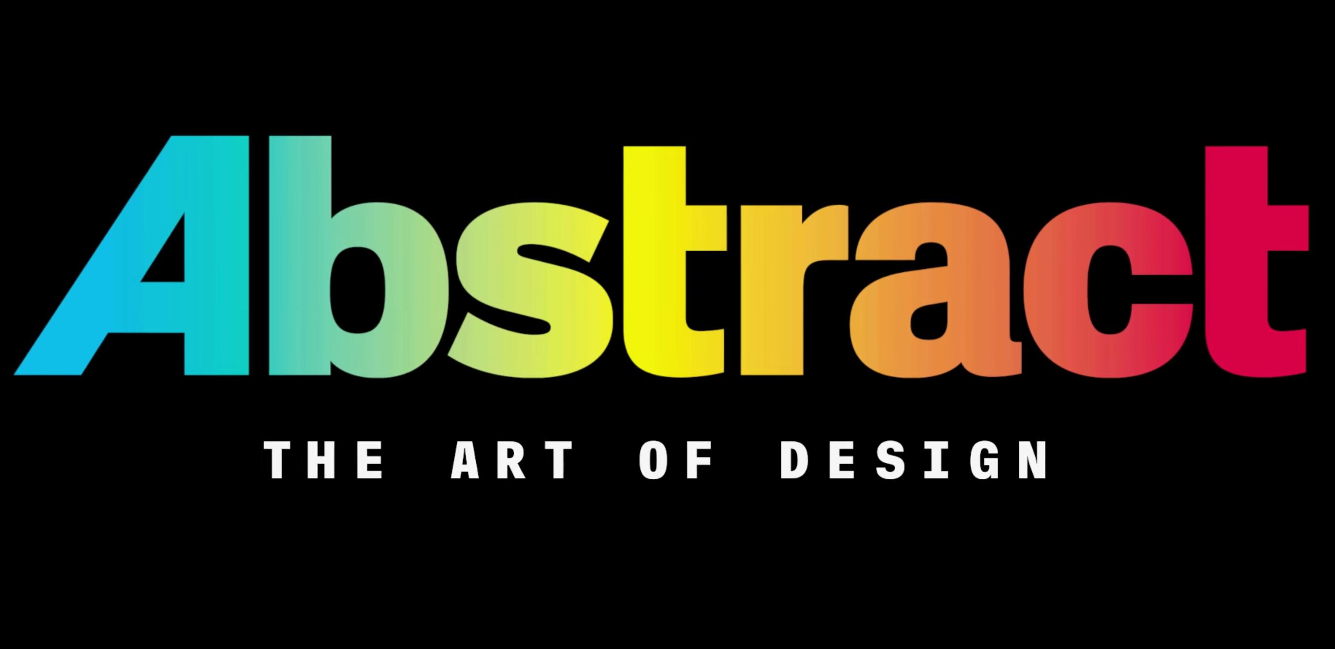 Una serie di documentari sul Design in arrivo su Netflix