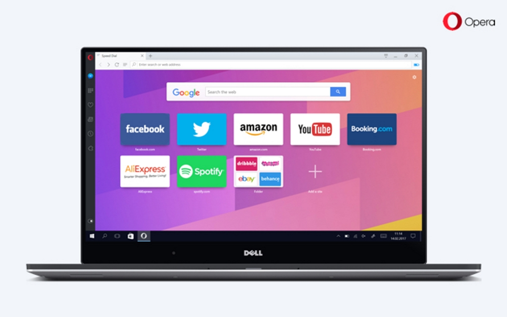Opera Reborn, rinasce la versione developer del browser