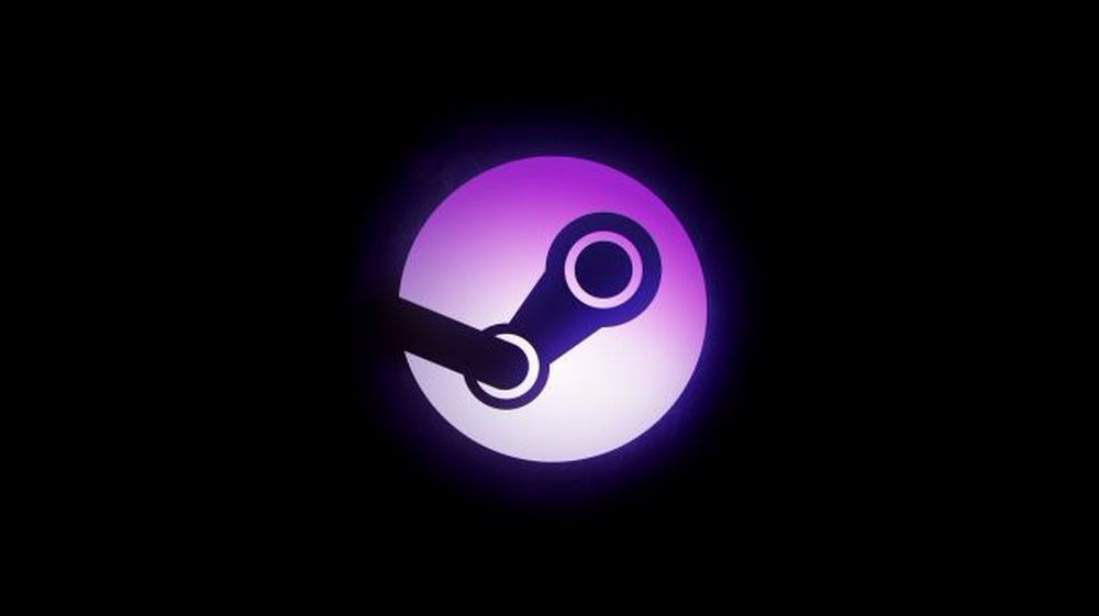 Apple cerca di coinvolgere Steam nella battaglia contro Epic