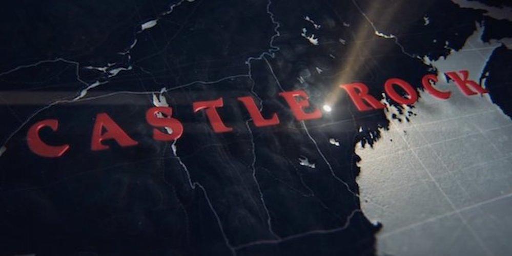 JJ Abrams trarrà una serie horror dai libri di Stephen King