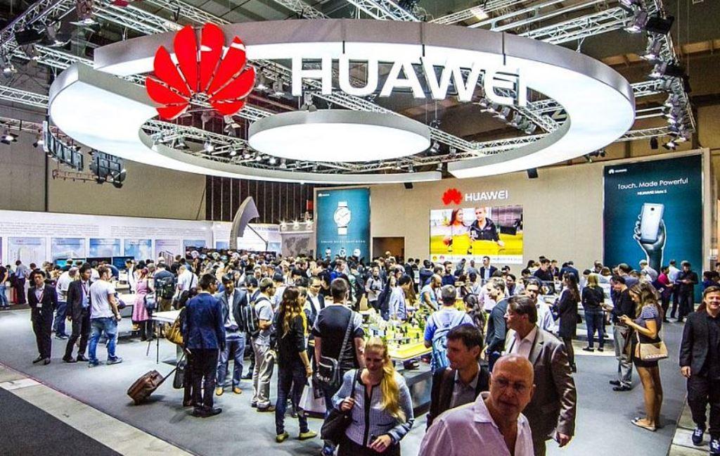 Huawei P10 e P10 Plus, confermata la presentazione al MWC 2017