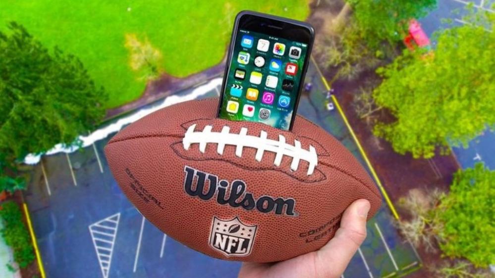 IPhone 7 Black: problemi alla vernice e perdita del colore