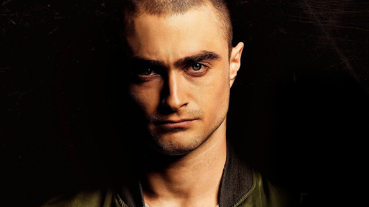 Imperium: la maledizione senza perdono che mancava a Daniel Radcliffe