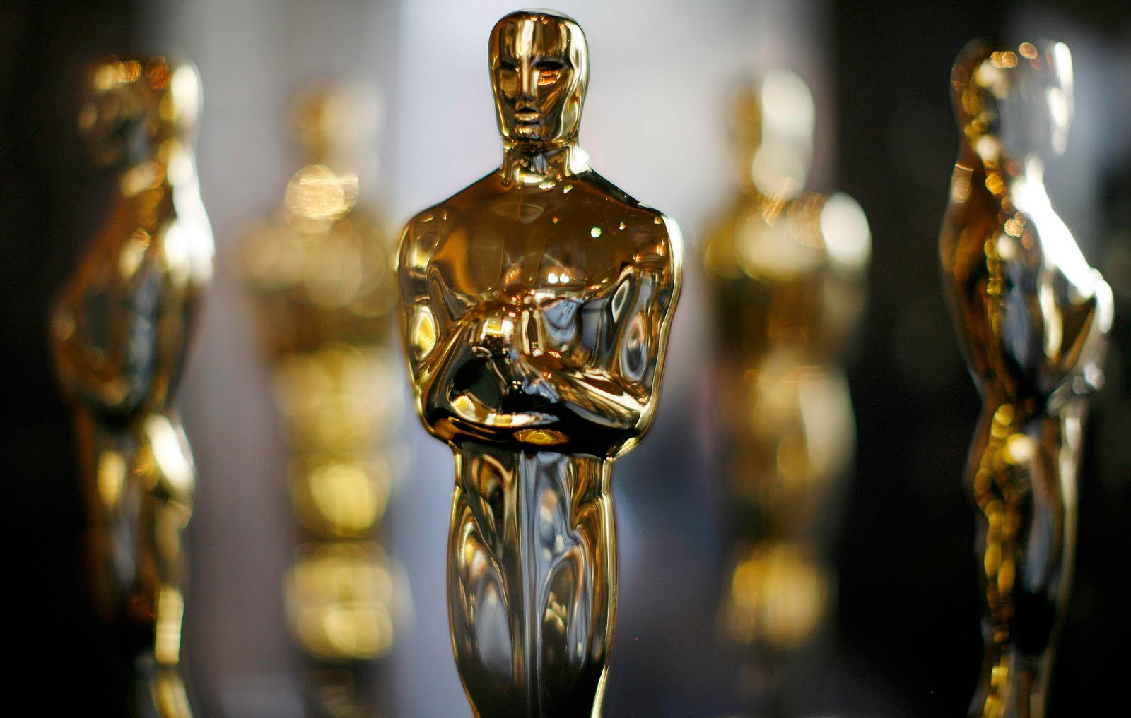 Oscar 2017: pronostici e speranze
