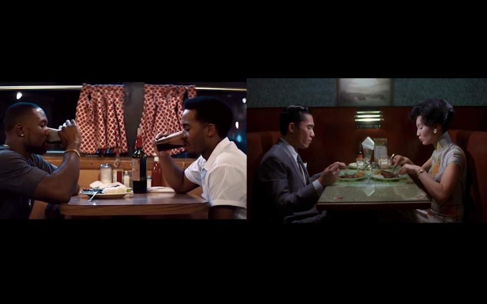 Oscar 2017. Moonlight miglior film. Clamorosa gaffe durante la premiazione