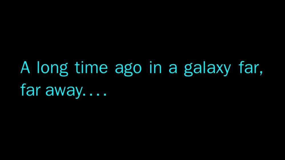 Disney guarda al futuro di Star Wars dopo Episodio IX