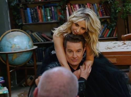 Buffy The Vampire Slayer: la reunion del cast per i 20 anni