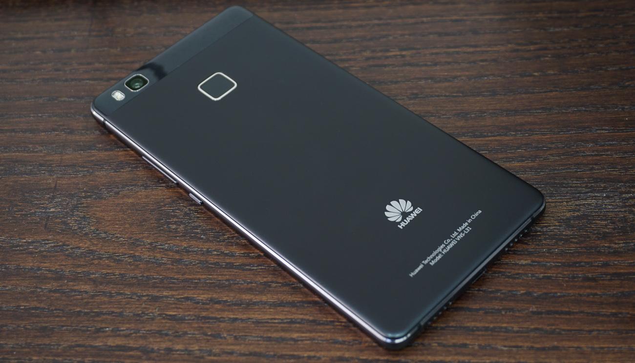 Huawei P10 Lite è disponibile per il preorder in Europa