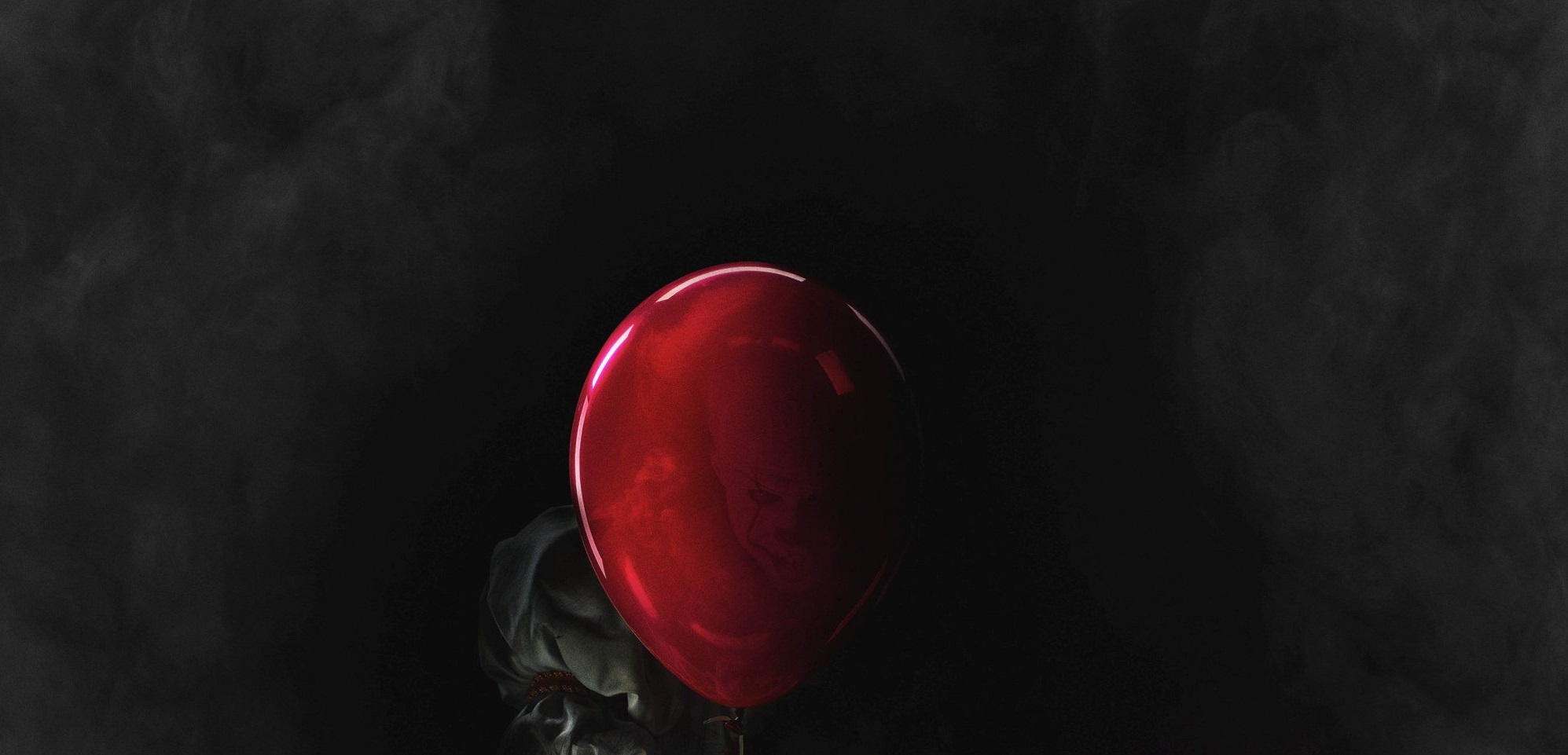 IT: Pennywise