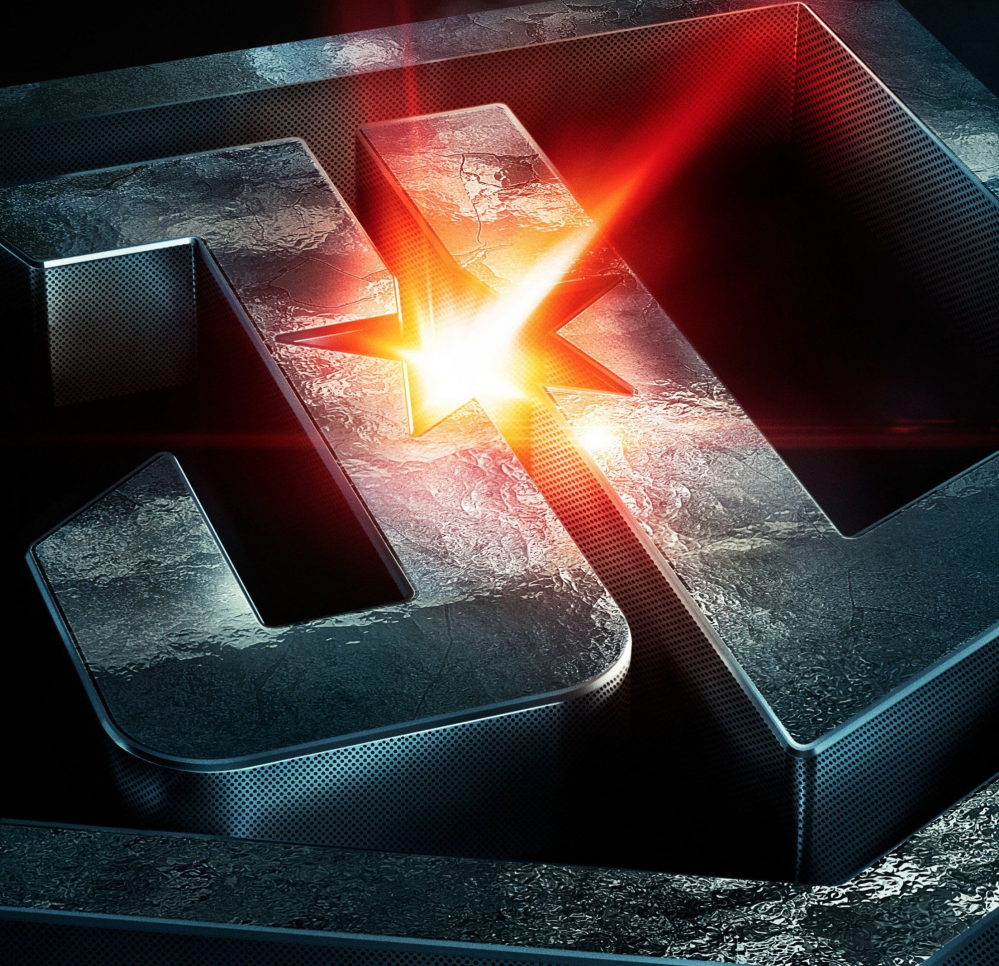 Justice League, il trailer debutta fra due giorni