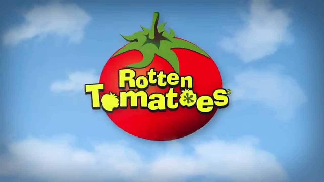RottenTomatos