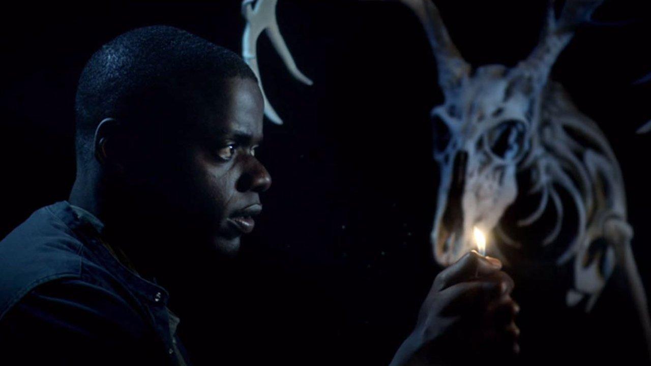 Scappa - Get Out: il trailer ufficiale