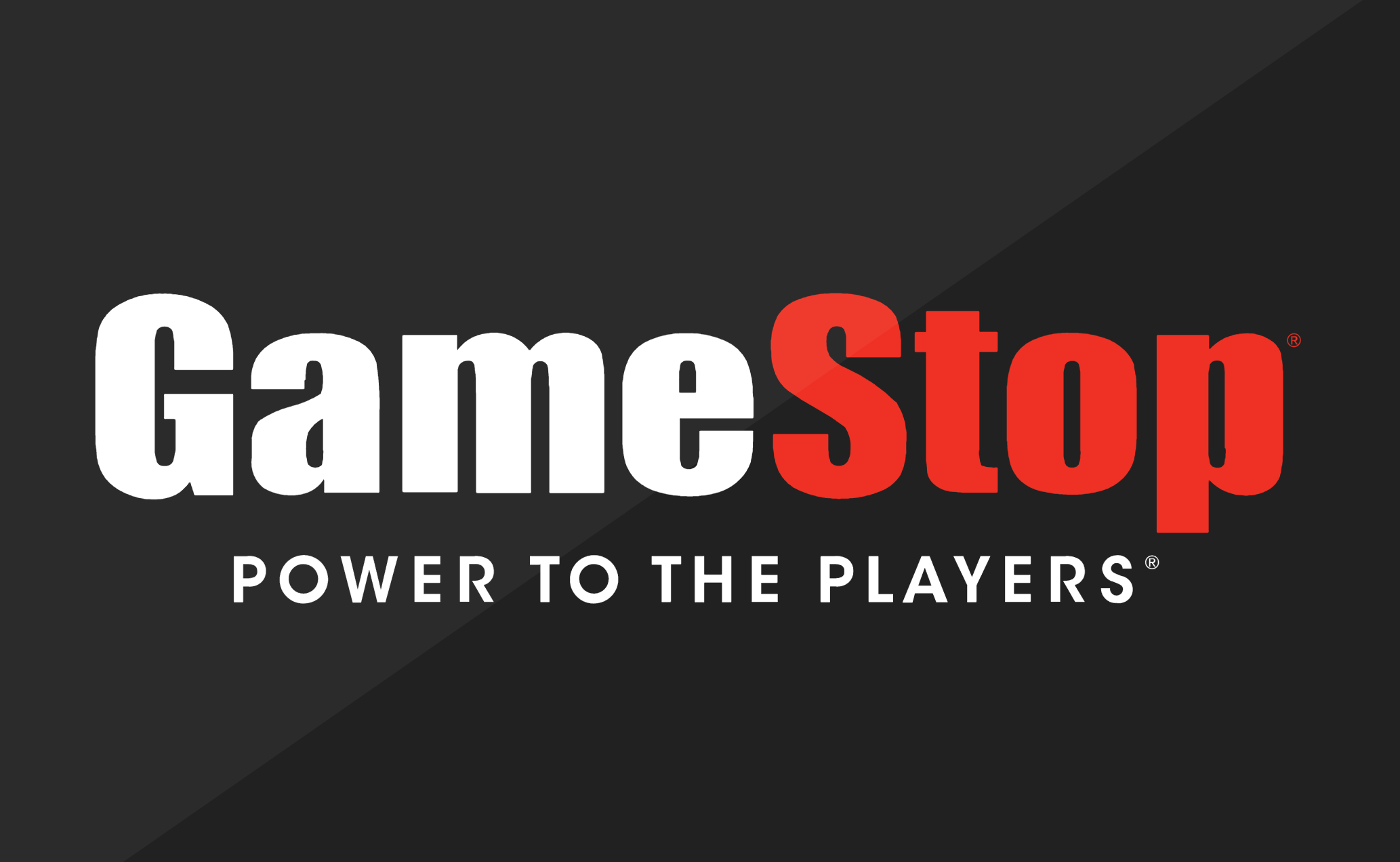 GameStop chiude 150 punti vendita