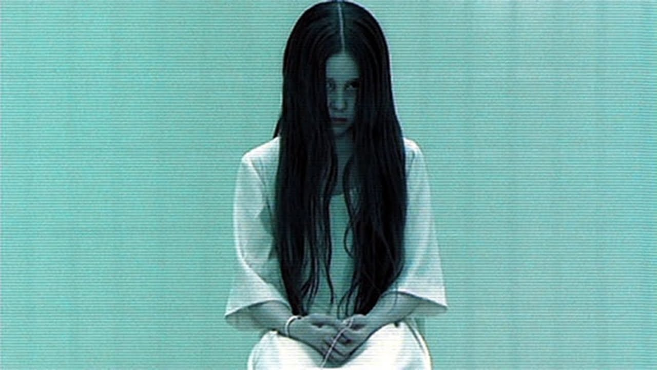 Da Non Aprite Quella Porta a The Ring 3: dieci famose saghe horror