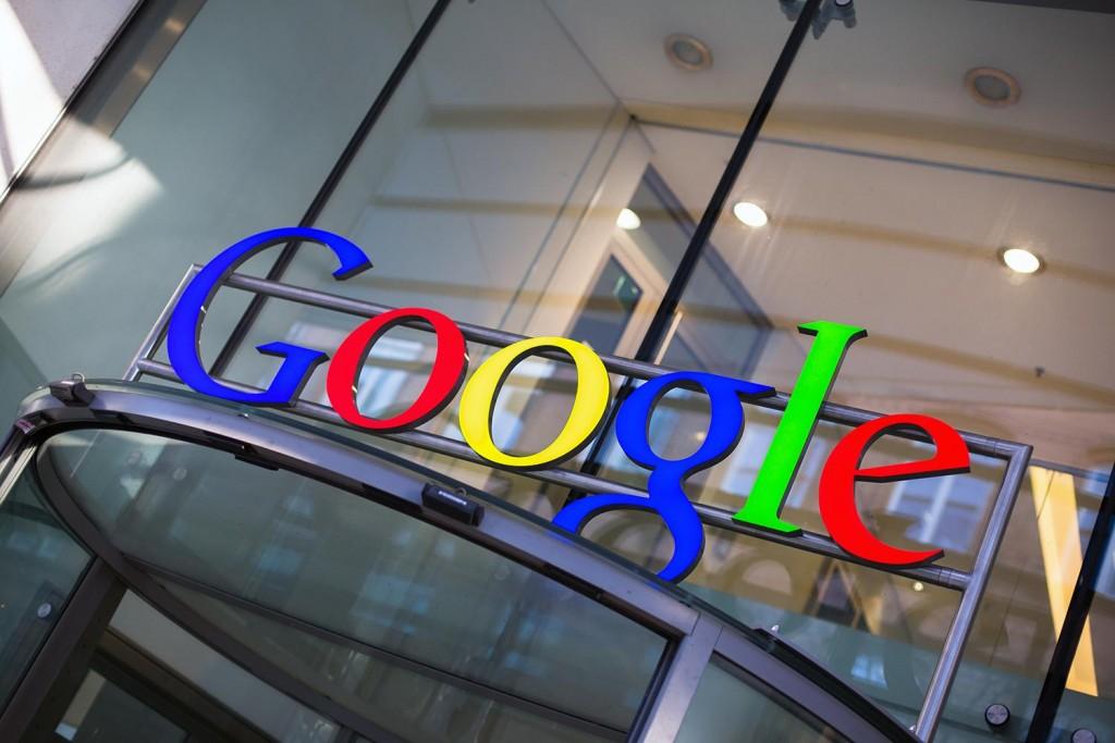 Google, dipendenti e azionisti chiedono un cambiamento