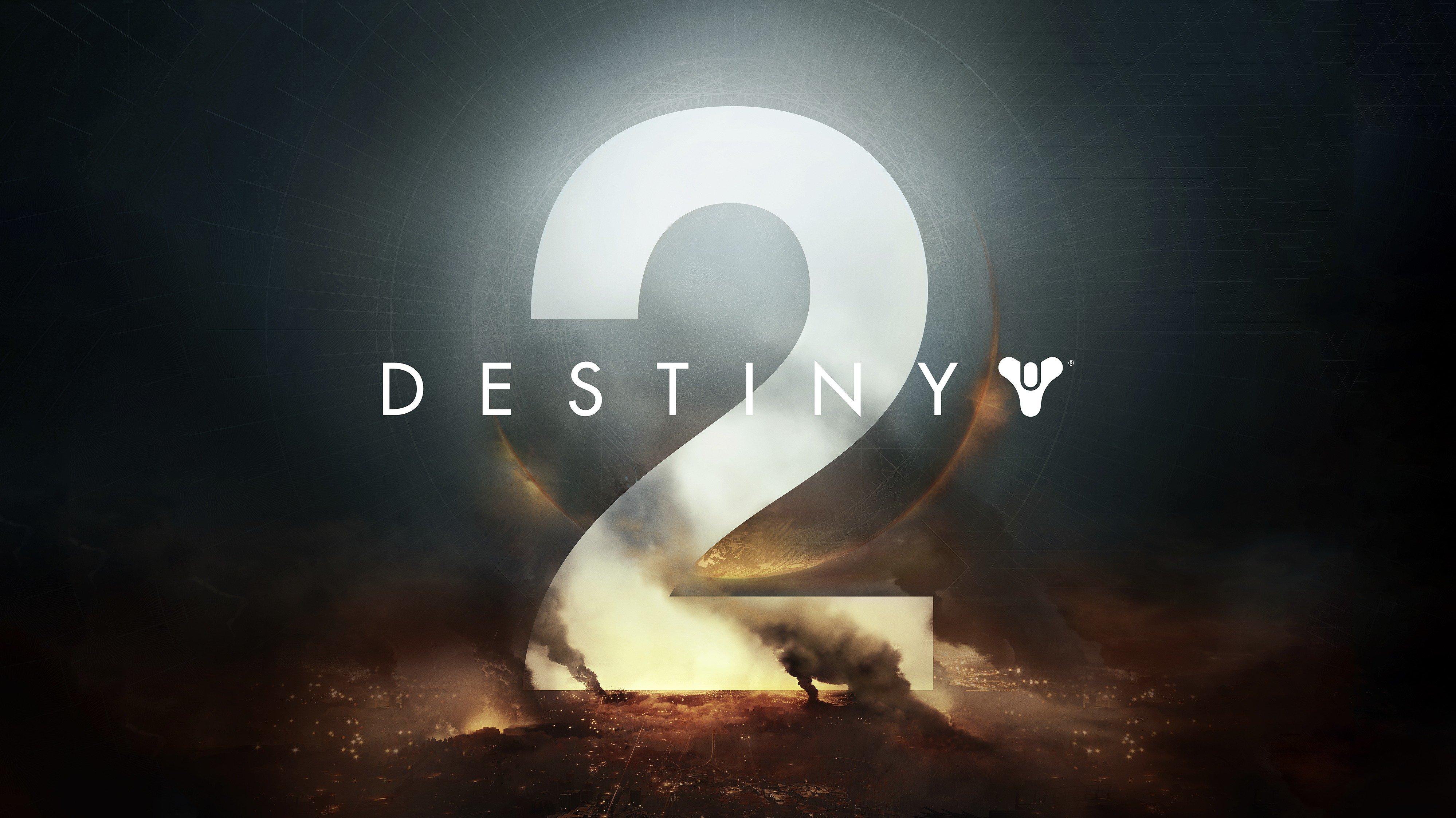 Disponibile il soundtrack ufficiale di Destiny 2