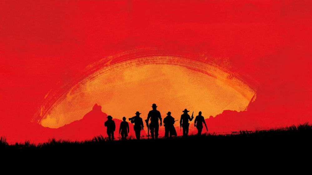 [RUMOR] Svelata la data d'uscita di Red Dead Redemption 2?