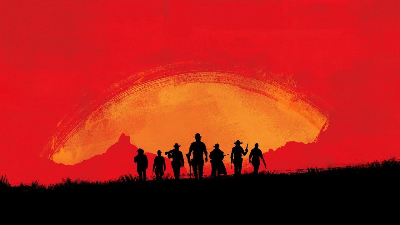 Leak rivela la data di uscita di Red Dead Redemption 2
