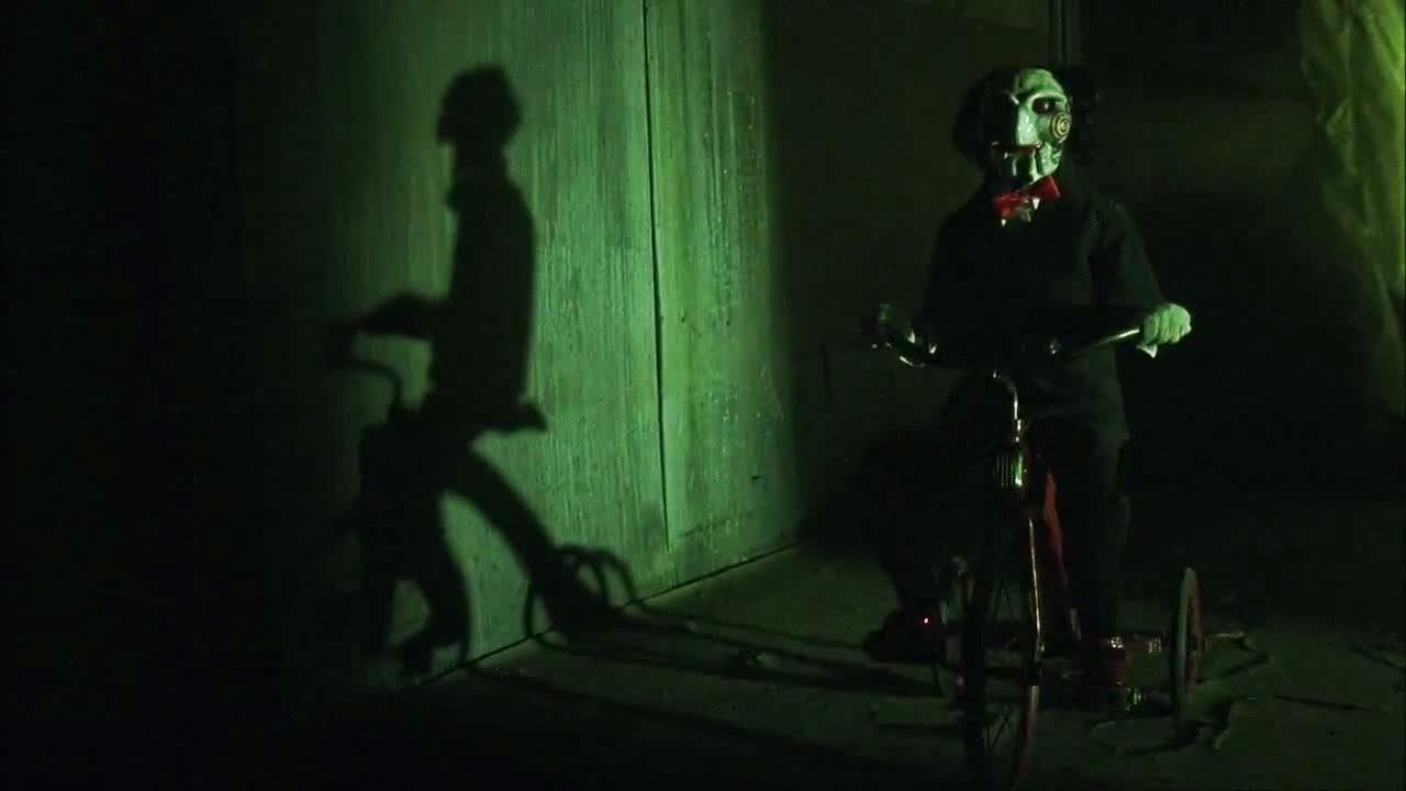 Saw: in sviluppo il decimo film del franchise horror