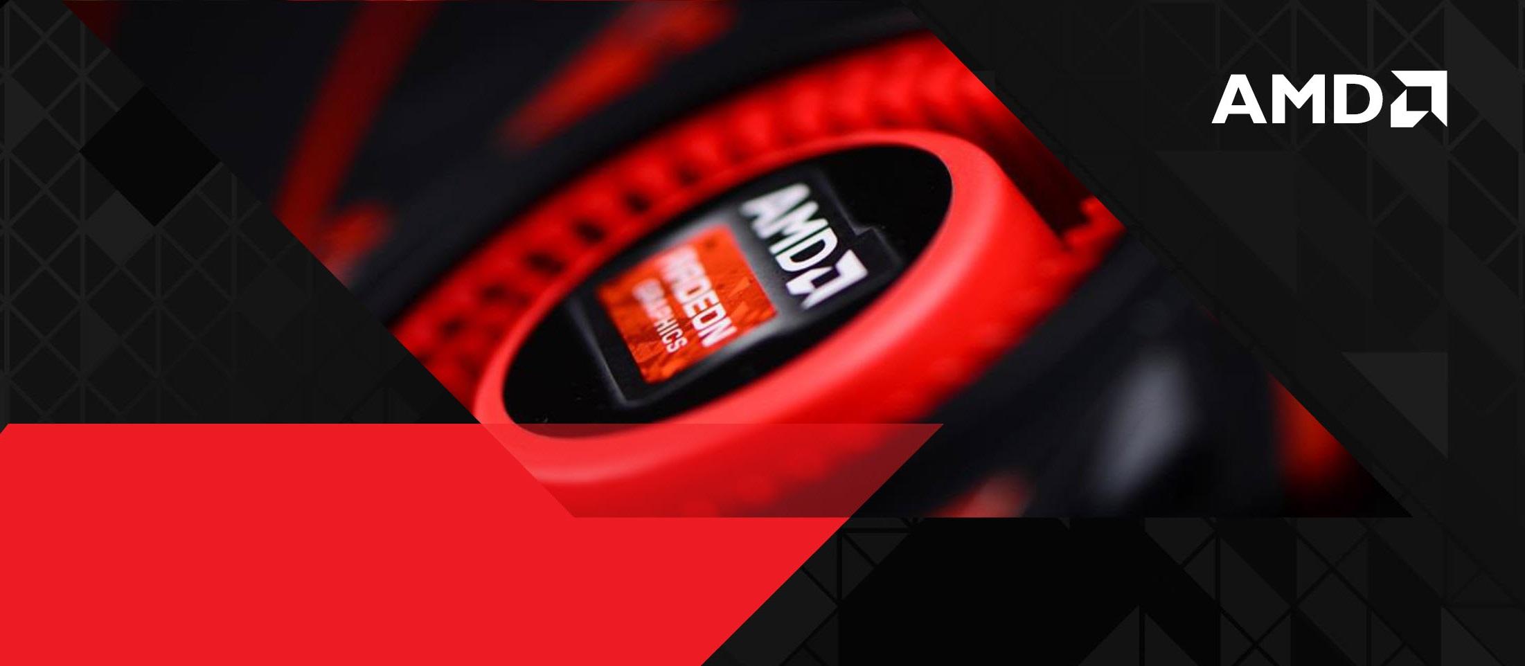 Radeon RX VEGA veloce come GTX 1080Ti