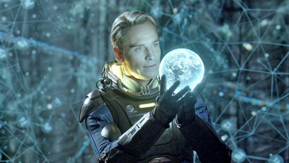 Alien Day, il 26 aprile si celebra la saga di Ridley Scott