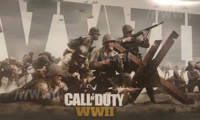 Le nuove mappe di Call of Duty: Infinite Warfare