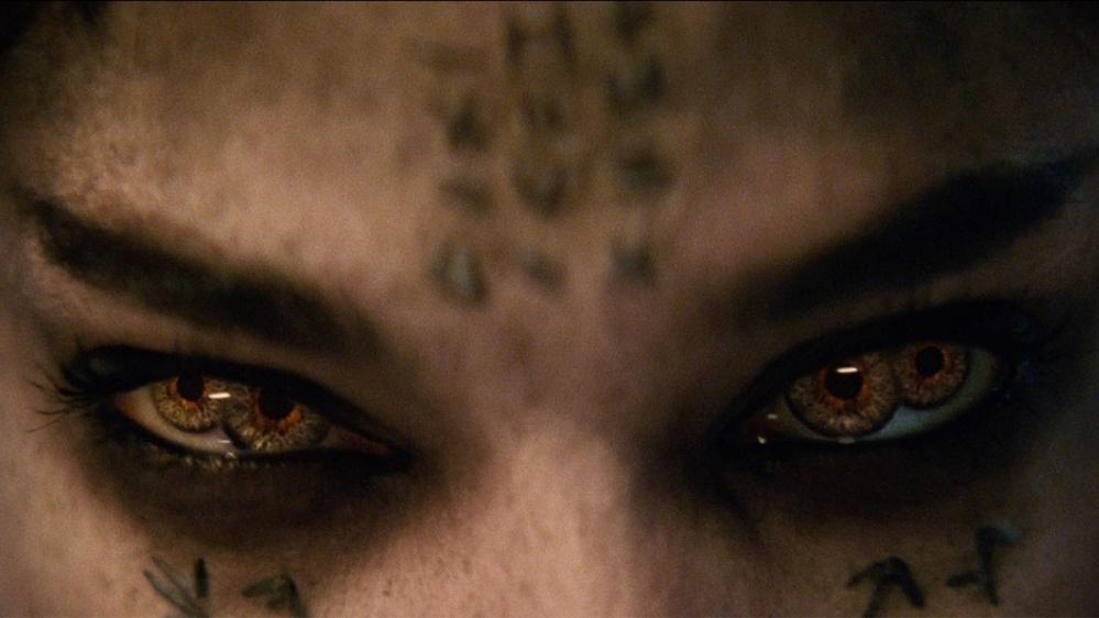 La Mummia: Il nuovo trailer con Tom Cruise e Sofia Boutella