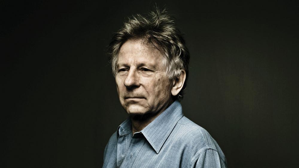 Il nuovo film di Polanski arriva a Cannes fuori concorso