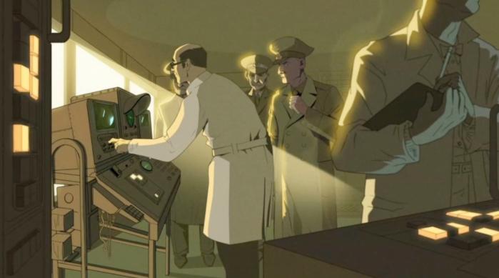 Prey: due nuovi trailer ci mostrano armi e poteri