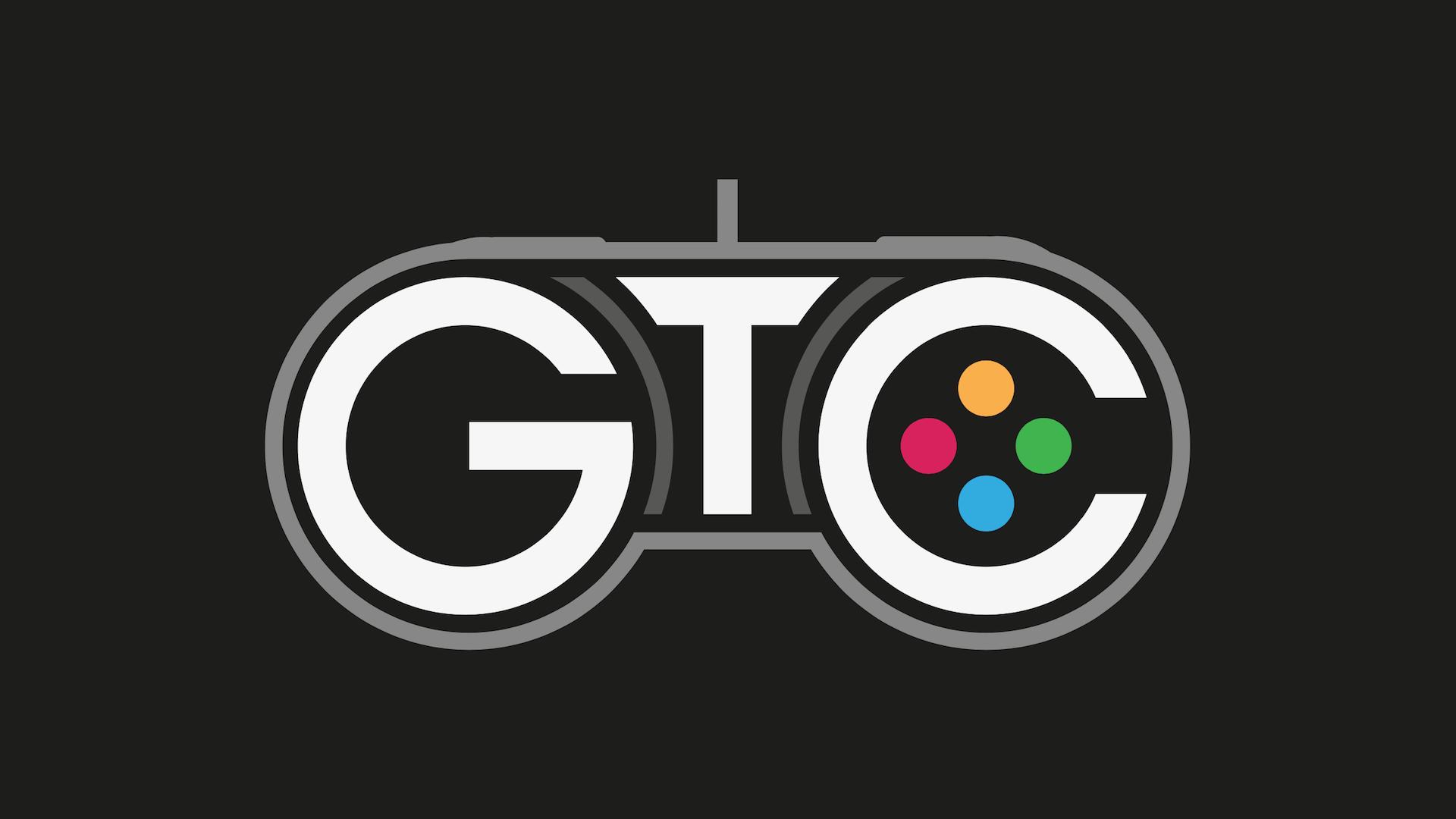 Dal 12 al 14 maggio torna l'evento GTC 2017 a Ravenna