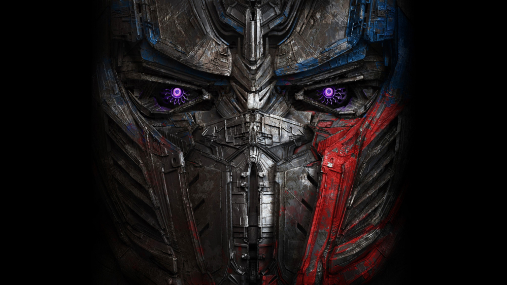 Transformers 5 - L'Ultimo Cavaliere