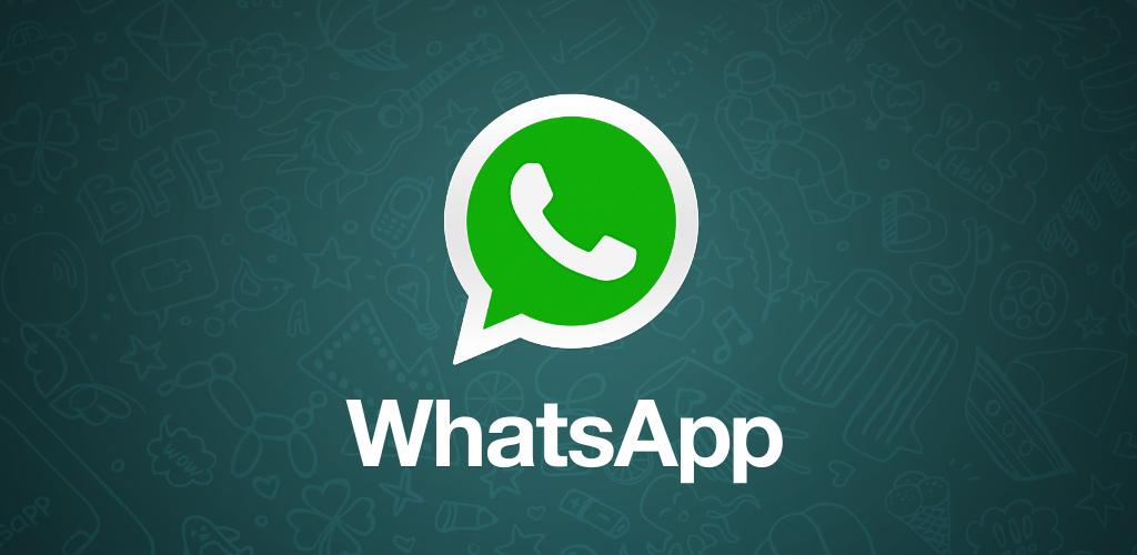 WhatsApp Web: in arrivo chiamate e videochiamate