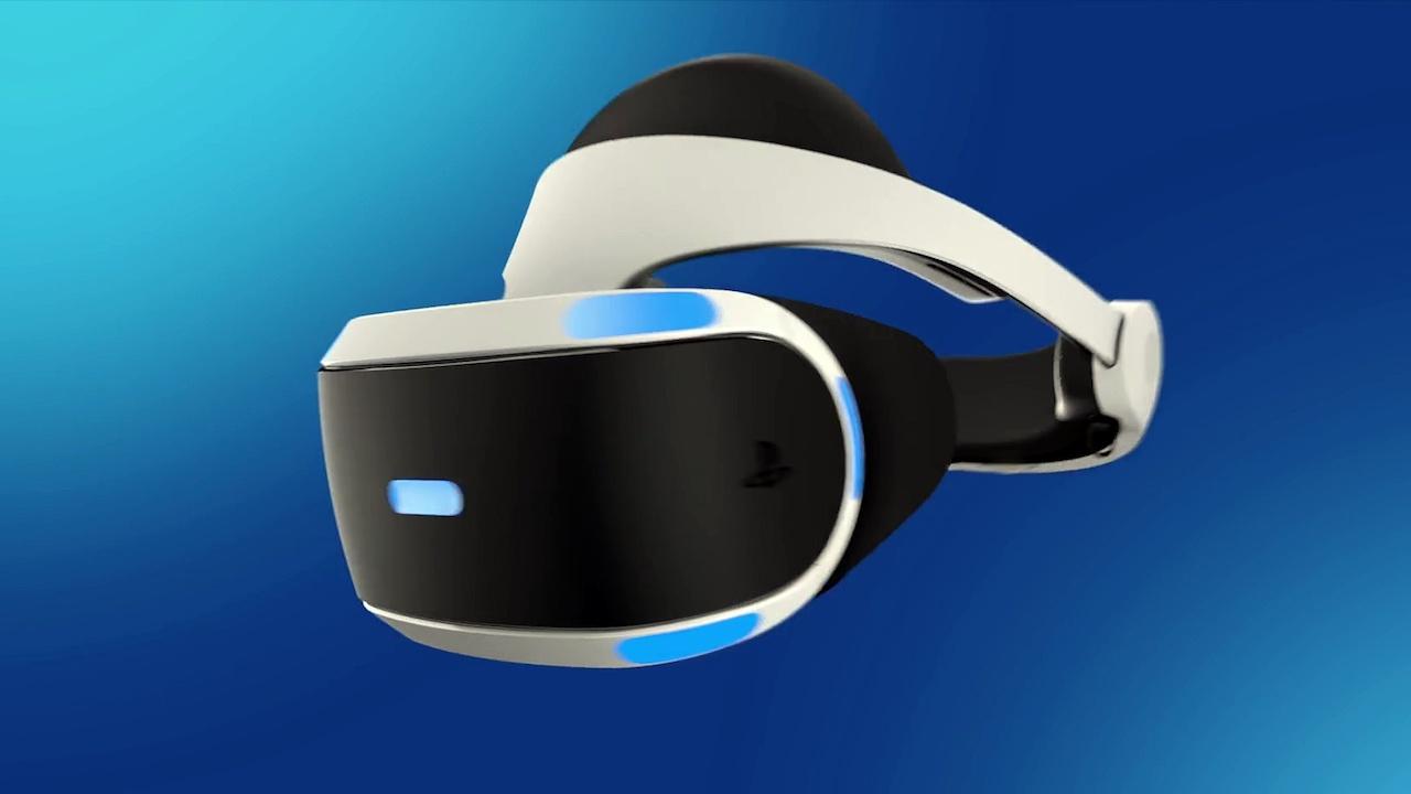 La realtà virtuale è morta? Sony dice di no