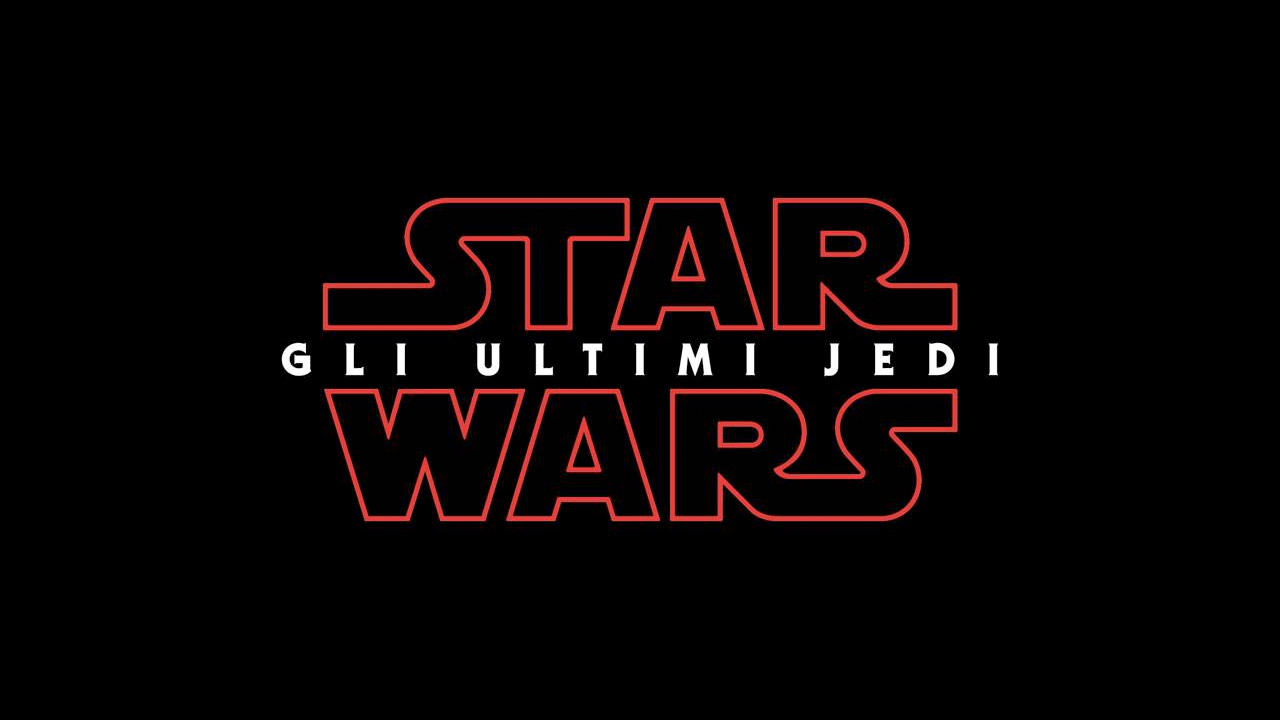 Star Wars: Gli Ultimi Jedi, ecco il teaser trailer in italiano! # ...