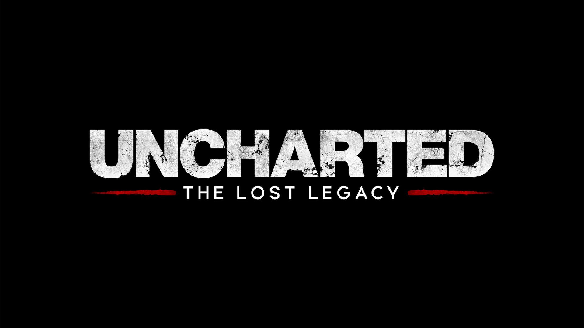 Uncharted: L'eredità perduta arriva il 23 agosto